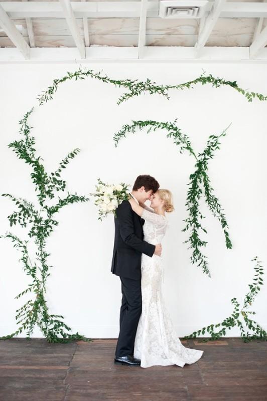 wedding-backdrops-2017-3 83+ Dreamy & Unique Wedding Backdrop Ideas in 2018