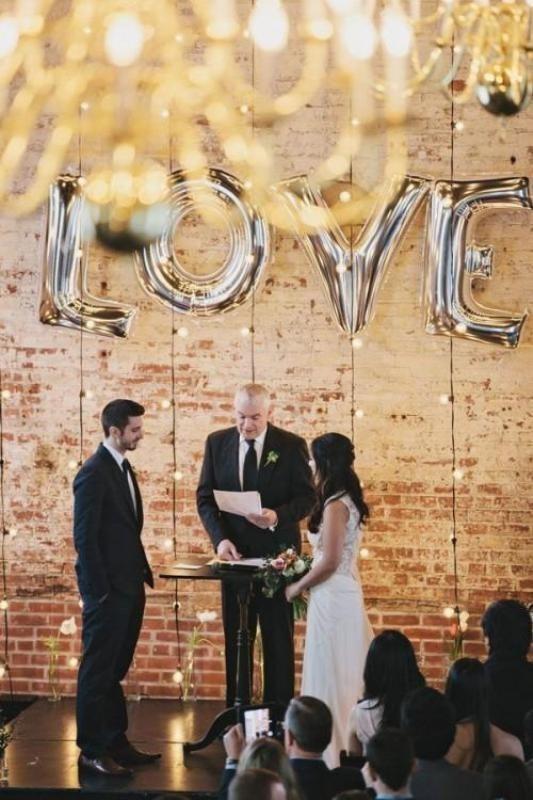 wedding-backdrops-2017-36 83+ Dreamy & Unique Wedding Backdrop Ideas in 2018