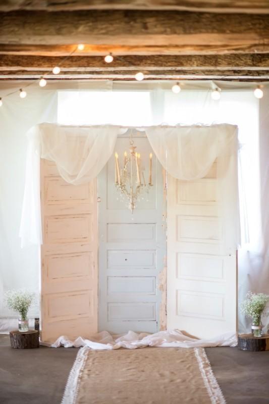 wedding-backdrops-2017-42 83+ Dreamy Unique Wedding Backdrop Ideas in 2020