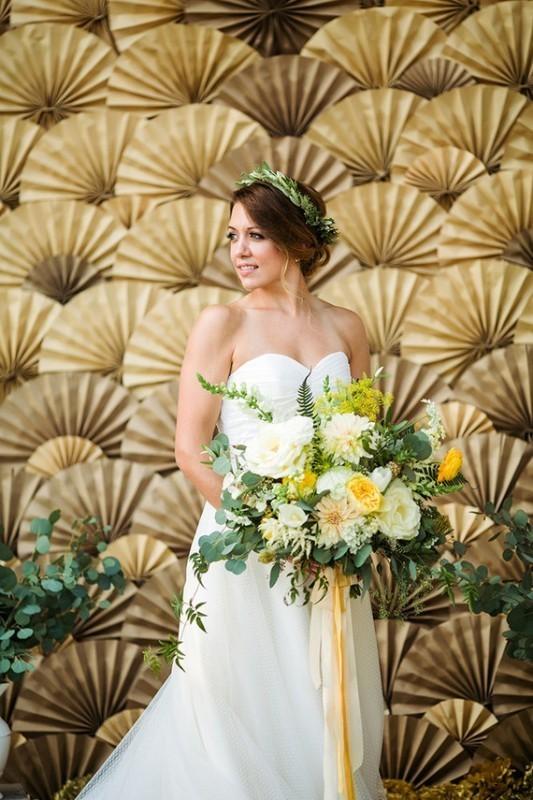 wedding-backdrops-2017-46 83+ Dreamy Unique Wedding Backdrop Ideas in 2020