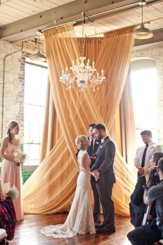 wedding-backdrops-2017-49 83+ Dreamy Unique Wedding Backdrop Ideas in 2020