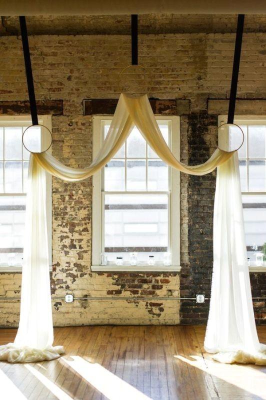 wedding-backdrops-2017-5 83+ Dreamy Unique Wedding Backdrop Ideas in 2020