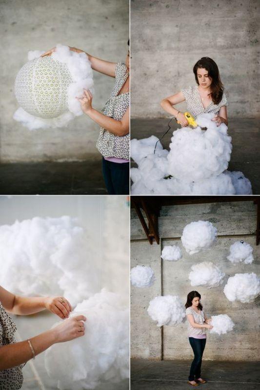 wedding-backdrops-2017-51 83+ Dreamy Unique Wedding Backdrop Ideas in 2020