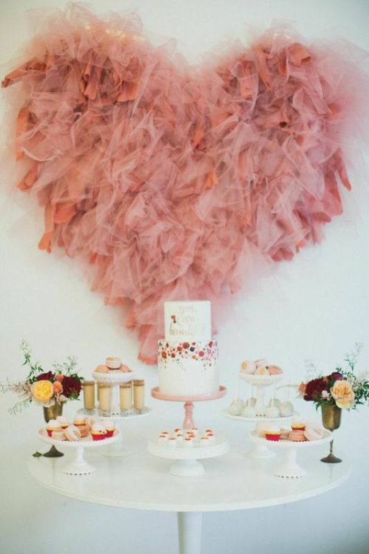 wedding-backdrops-2017-53 83+ Dreamy Unique Wedding Backdrop Ideas in 2020