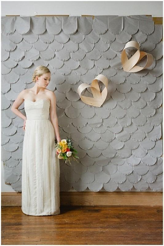 wedding-backdrops-2017-63 83+ Dreamy Unique Wedding Backdrop Ideas in 2020