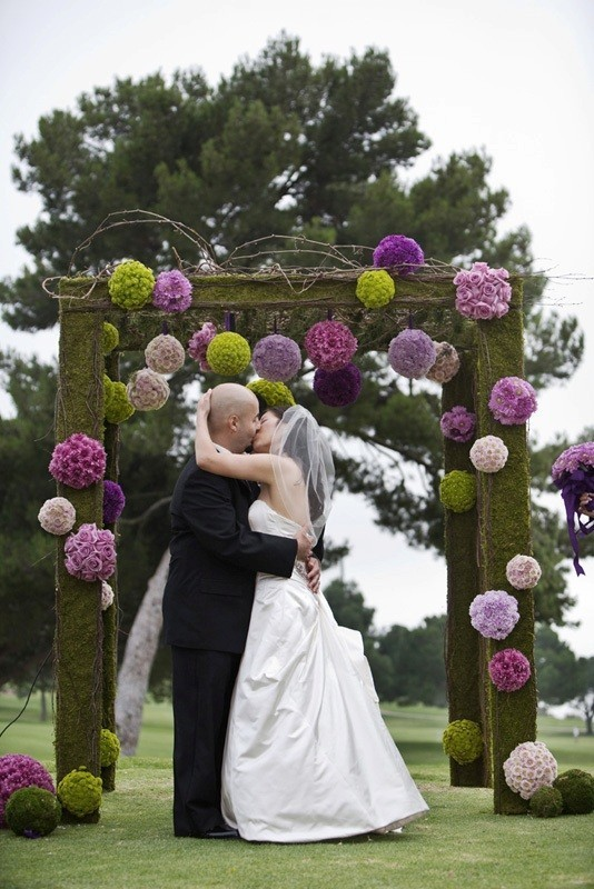 wedding-backdrops-2017-64 83+ Dreamy Unique Wedding Backdrop Ideas in 2020