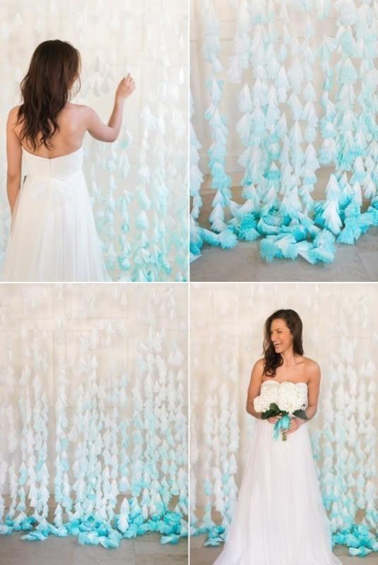 wedding-backdrops-2017-66 83+ Dreamy Unique Wedding Backdrop Ideas in 2020