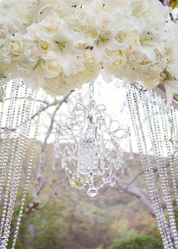 wedding-backdrops-2017-70 83+ Dreamy Unique Wedding Backdrop Ideas in 2020