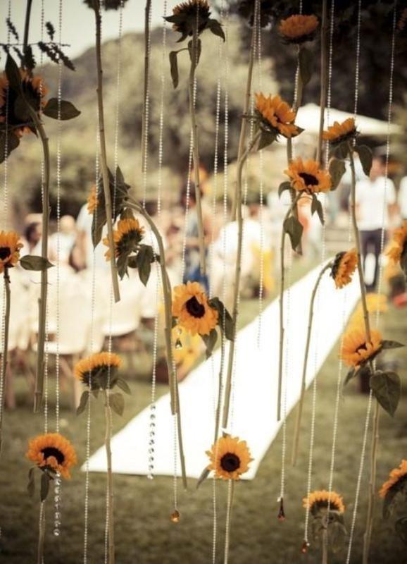 wedding-backdrops-2017-72 83+ Dreamy Unique Wedding Backdrop Ideas in 2020