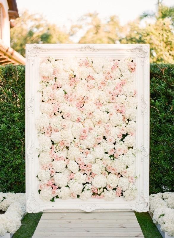 wedding-backdrops-2017-75 83+ Dreamy Unique Wedding Backdrop Ideas in 2020