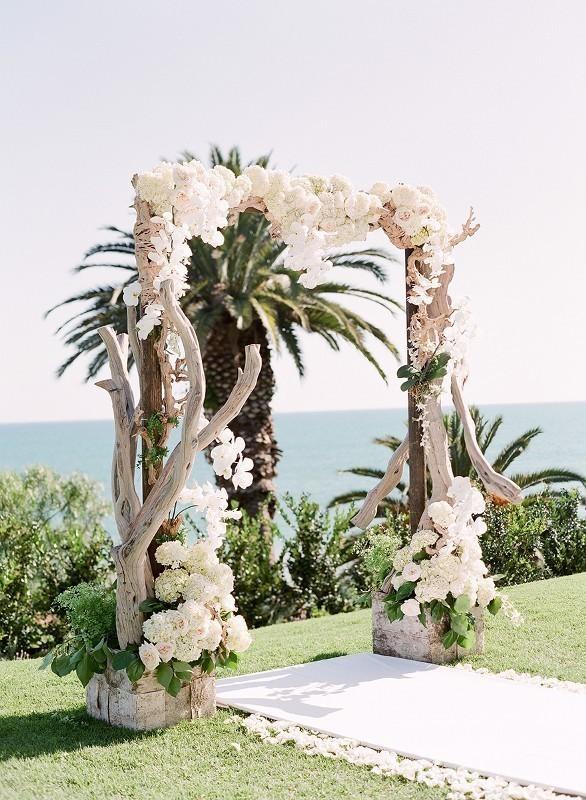 wedding-backdrops-2017-77 83+ Dreamy Unique Wedding Backdrop Ideas in 2020