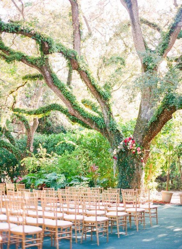 wedding-backdrops-2017-78 83+ Dreamy Unique Wedding Backdrop Ideas in 2020
