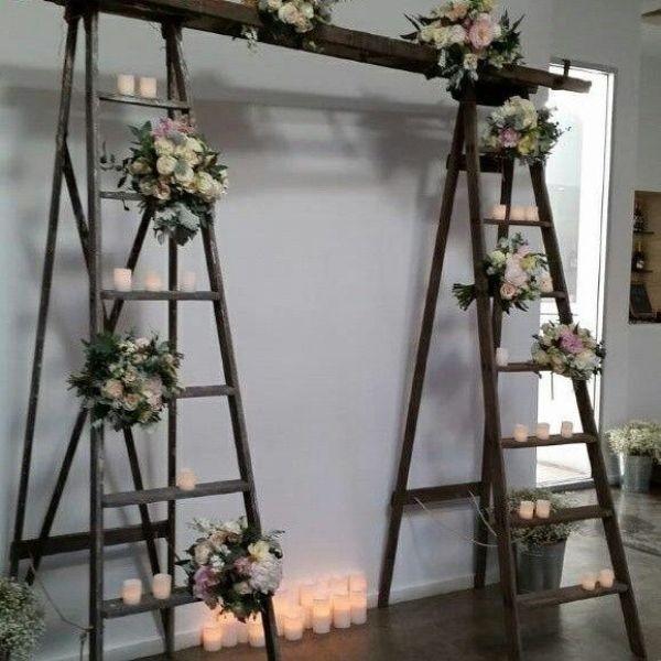 wedding-backdrops-2017-86 83+ Dreamy Unique Wedding Backdrop Ideas in 2020