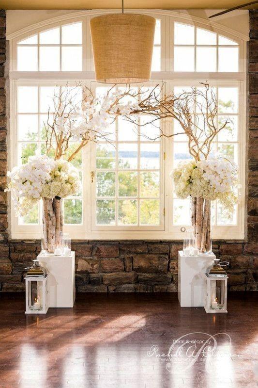 wedding-backdrops-2017-9 83+ Dreamy Unique Wedding Backdrop Ideas in 2020