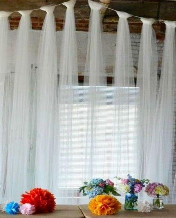 wedding-backdrops-2017-99 83+ Dreamy Unique Wedding Backdrop Ideas in 2020