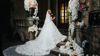 Photo of 89+ Most Flattering Wedding Dresses Brides-to-be Need to See
