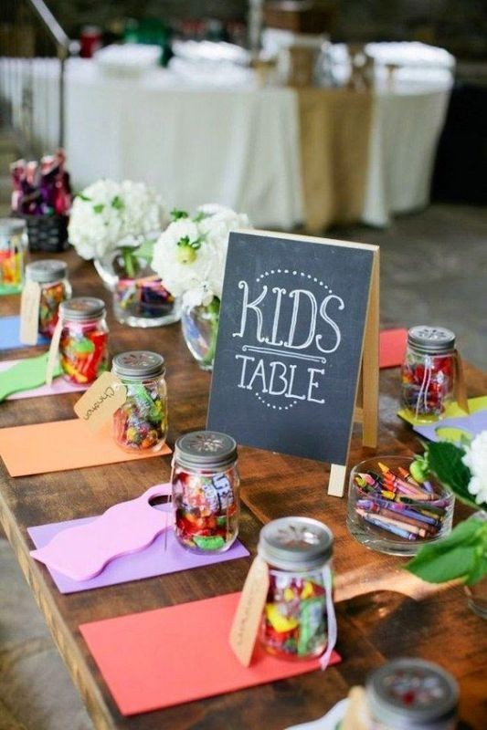 wedding-games-5 8 Most Unique Wedding Party Ideas in 2018