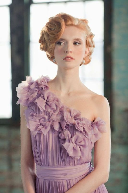 wedding-hairstyles-2017-25 81+ Beautiful Wedding Hairstyles for Elegant Brides in 2018