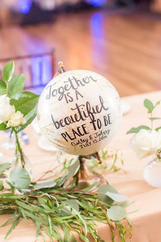 wedding-party-ideas-1 8 Most Unique Wedding Party Ideas in 2017