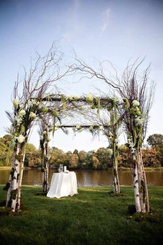 wedding-party-ideas-2 8 Most Unique Wedding Party Ideas in 2017