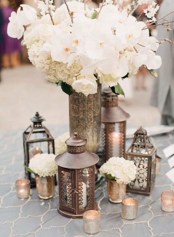 wedding-party-ideas-5 8 Most Unique Wedding Party Ideas in 2017