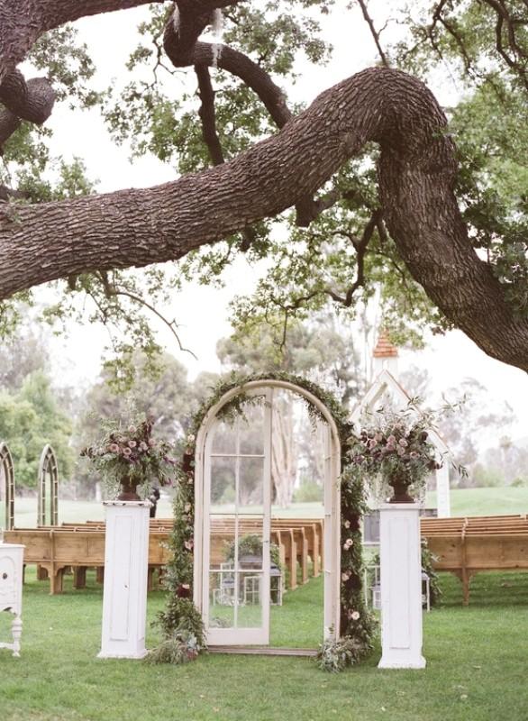 wedding-party-ideas-6 8 Most Unique Wedding Party Ideas in 2017