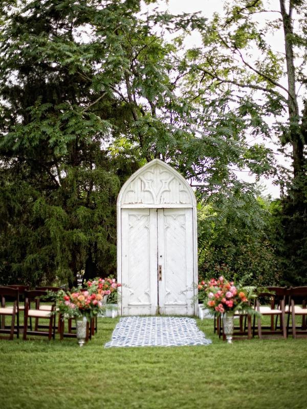 wedding-party-ideas-7 8 Most Unique Wedding Party Ideas in 2020