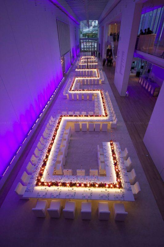 wedding-party-ideas 8 Most Unique Wedding Party Ideas in 2017