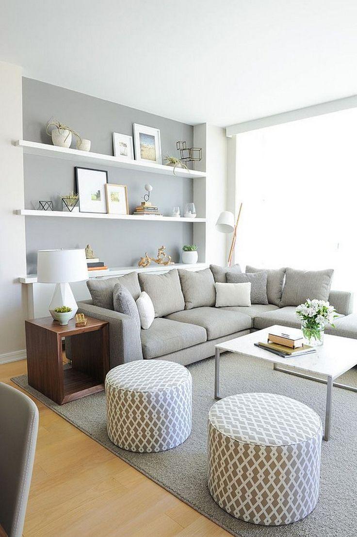 2017-Living-Room-Design-Ideas 20+ Best Living Room Design Ideas in 2018