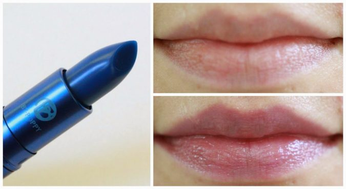 2f0da389a1ff9bf07bfb39fa48c72f5e-675x368 18 Best-selling makeup products of all time