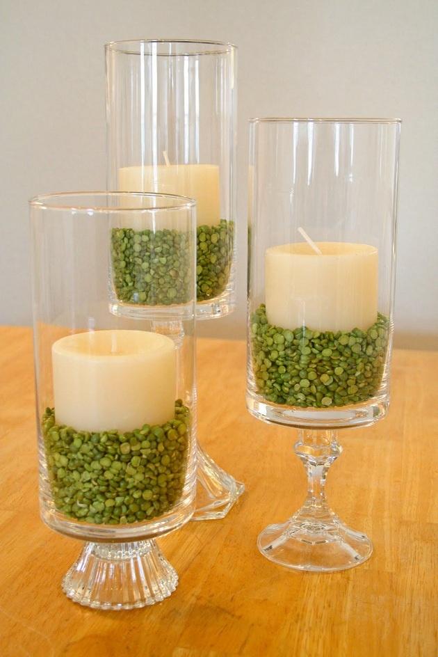460d9701b28744a9d7fed679c7a1766e Great Ways to Make Your Dream Green Kitchen