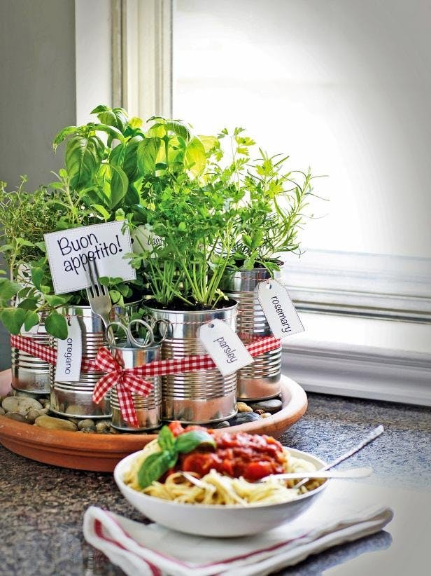 6e02d7e54822ebd12aaf1f323bf31c585d02fc22 Great Ways to Make Your Dream Green Kitchen