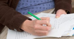 Top 10 Most Effective Strategies To Ace Write My Essay