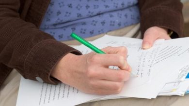 Photo of Top 10 Most Effective Strategies To Ace Write My Essay