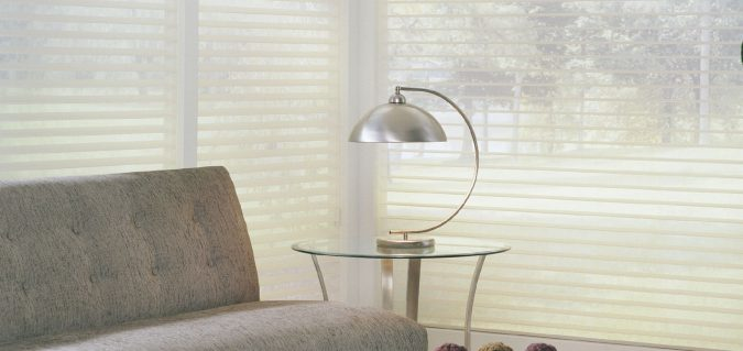Adaptable-flexible-Light-filtering-675x319 The Fabric Facelift: How You Can Use Blinds to Change the Feeling of a Room