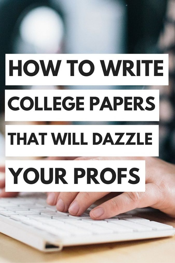Be-always-presentable-675x1012 Top 10 Most Effective Strategies To Ace Write My Essay