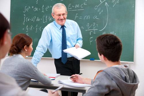 Befriend-the-seniors Top 10 Most Effective Strategies To Ace Write My Essay