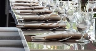 Best Rated Restaurants in The UK