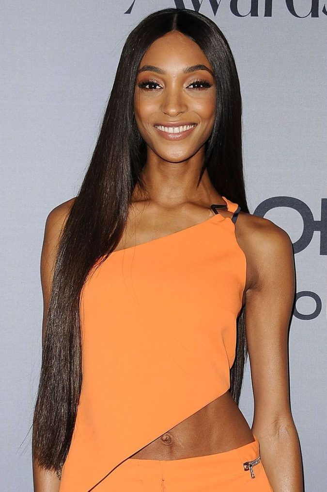 Cher-hair-hair-trends-jourdan-dunn-675x1013 16 Celebrity Hottest Hair Trends for Summer 2017