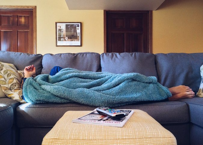 Couch-Surfing-675x483 TOP 10 Alternatives To Hotel Accommodation in Europe