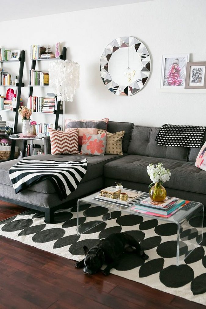 Define-Your-Style-675x1012 Rags and Riches: How to Upcycle Furniture For a Shabby Chic Aesthetic