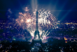 New Year around the World.. One Event, Various Traditions