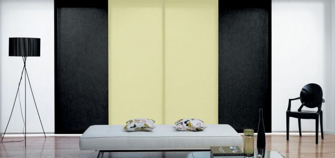 Focal-point-675x319 The Fabric Facelift: How You Can Use Blinds to Change the Feeling of a Room