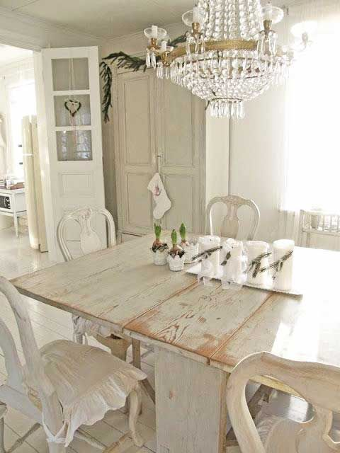 Get-Outside-Your-Comfort-Zone-shabby-chic-décor Rags and Riches: How to Upcycle Furniture For a Shabby Chic Aesthetic
