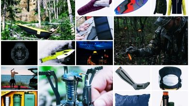 Photo of 6 Great Gift Ideas for the Outdoorsman