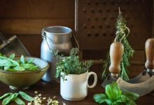 Photo of Great Ways to Make Your Dream Green Kitchen