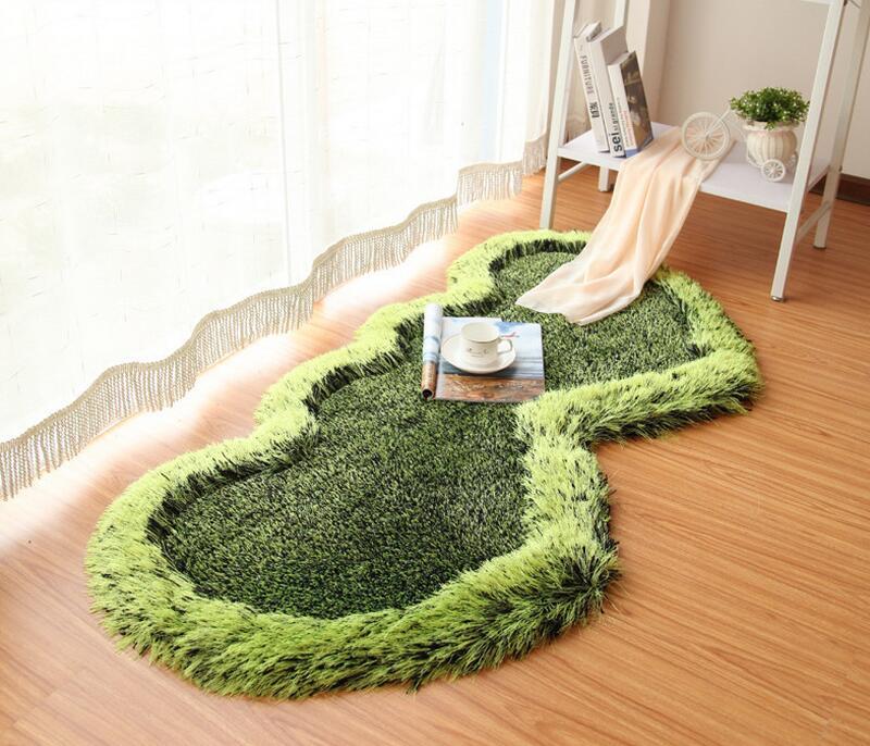 HTB1Jb7pKVXXXXX8aXXXq6xXFXXXn Great Ways to Make Your Dream Green Kitchen