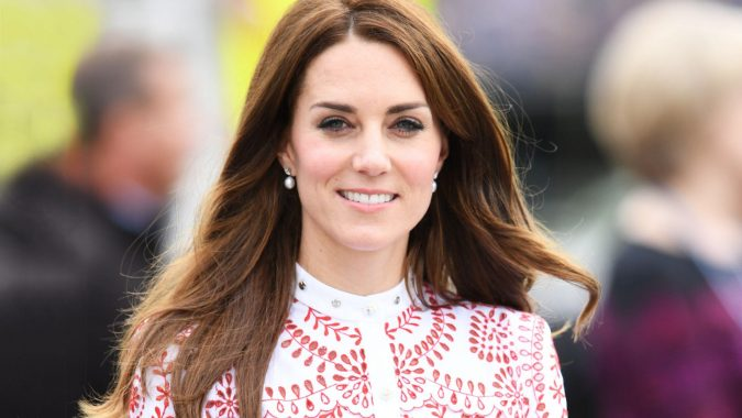 Kate-middleton-style-moments-1920x1080-675x380 16 Celebrity Hottest Hair Trends for Summer 2020