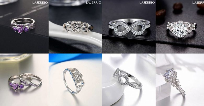 Photo of Lajerrio Disclose Top 10 Elegant Jewelry Trends to Go for in 2020