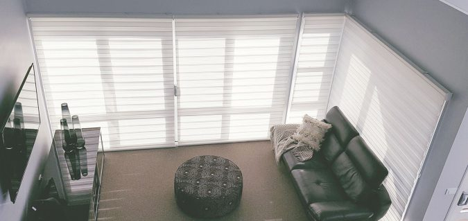 Light-enhancing-675x319 The Fabric Facelift: How You Can Use Blinds to Change the Feeling of a Room